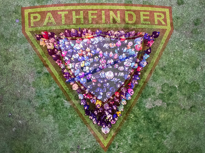 Pathfinder/Adventurers