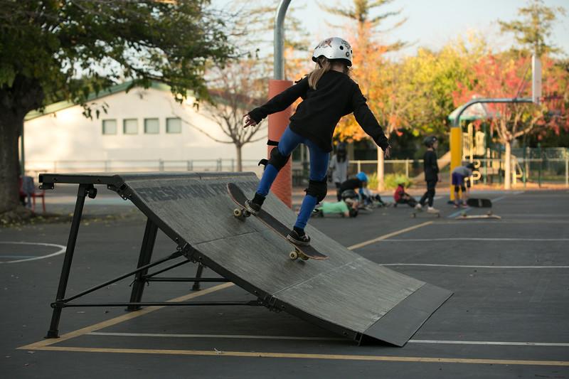 ChristianSkateboardDec2019-160.jpg