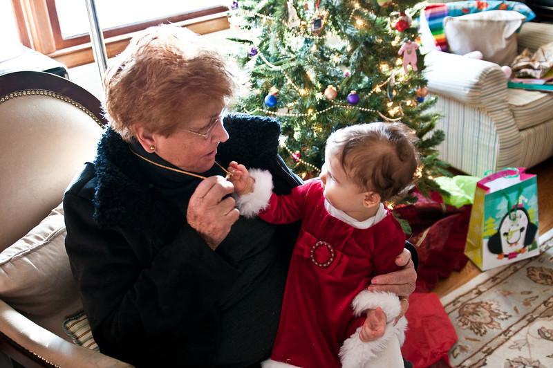 Christmas 20121-0398.jpg