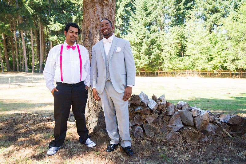 ALoraePhotography_Kristy&Bennie_Wedding_20150718_259.jpg