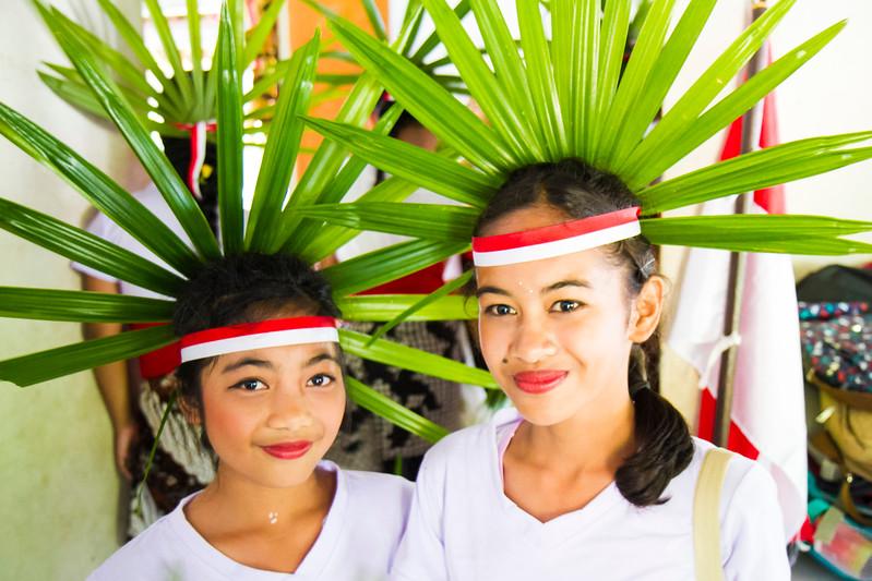 Bali sc2 - 216.jpg