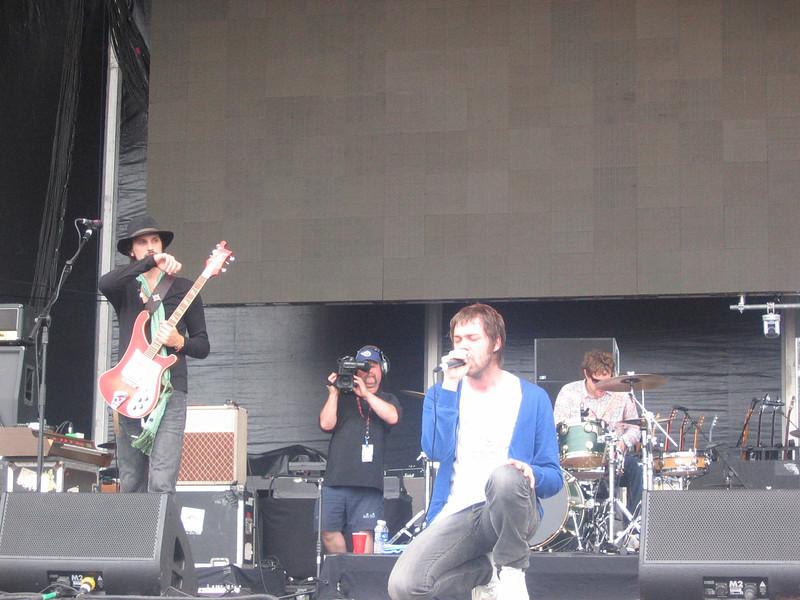 V Fest 2006 069