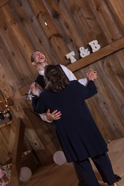 Tasha and Brandon Wedding-311.jpg