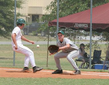 FL Manatee East 8-08-2006