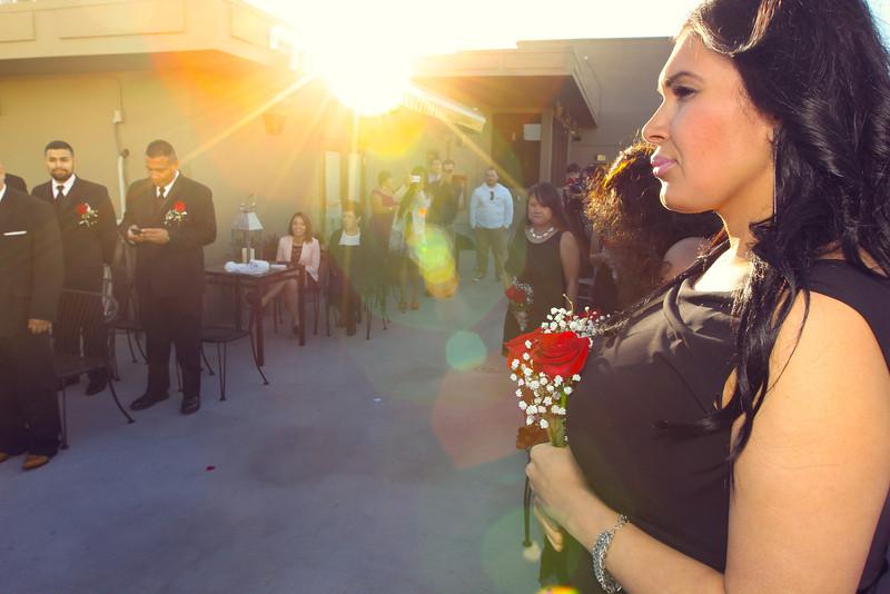 Wedding 2-1-2014 322.jpg