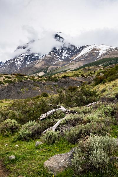 Patagonia-21.jpg