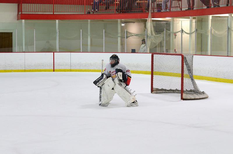 121123 Flames Hockey - Tournament Game 1-111.JPG