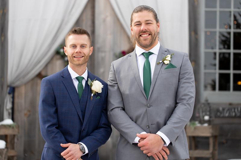Blake Wedding-520.jpg