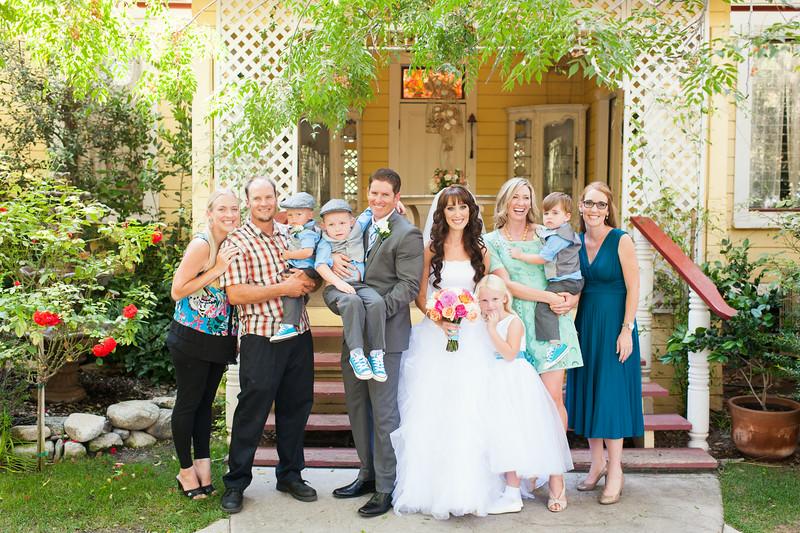20140728-07-familyphotos-11.jpg