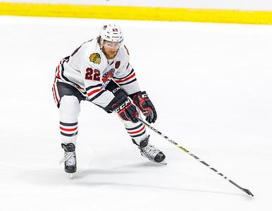 BMO 2017 hockey