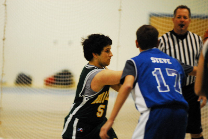 2009-01-17-GOYA-Basketball-Tourney-N-Royalton_010.jpg