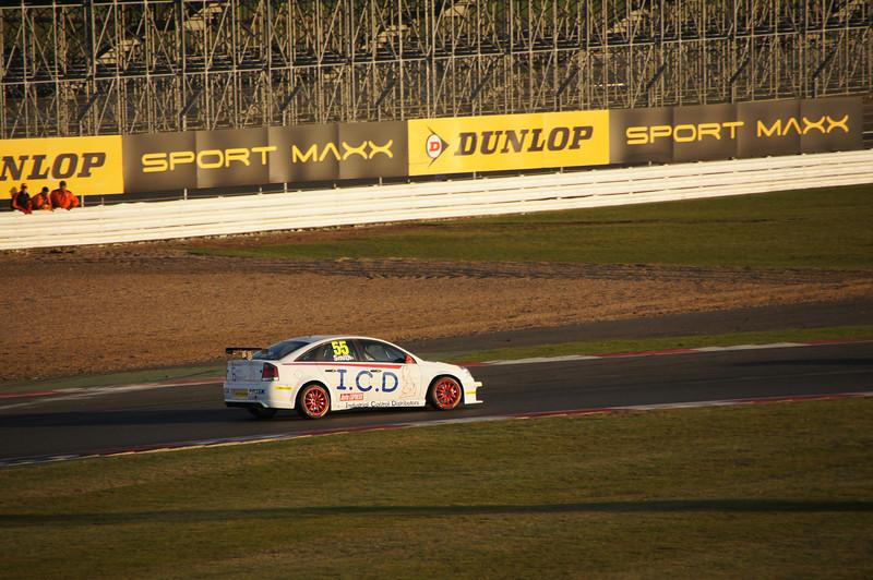 20111016 - BTCC Silverstone 1185.JPG