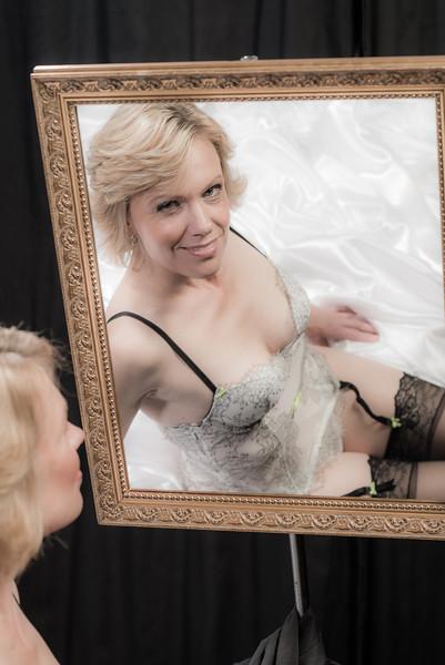 Mirror Mirror-9925.jpg