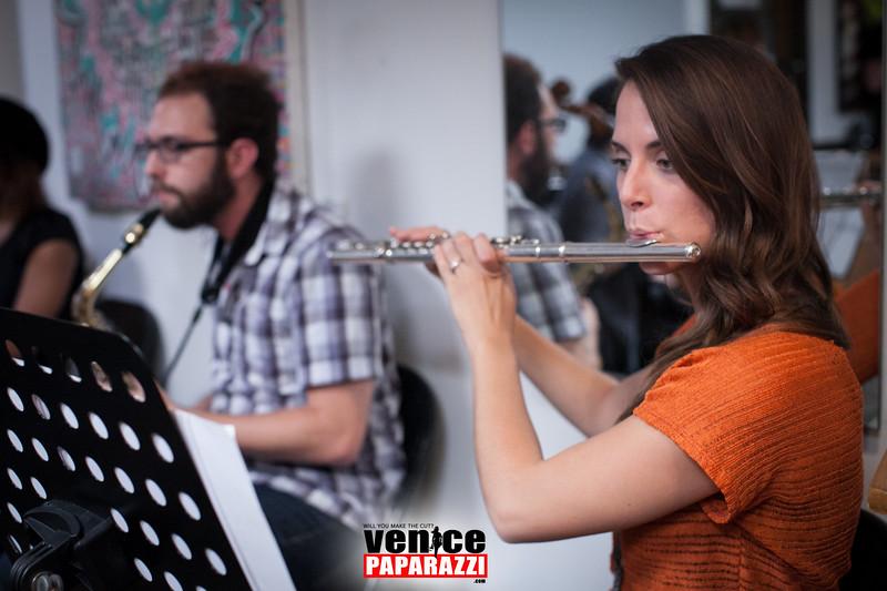 VenicePaparazzi-471.jpg