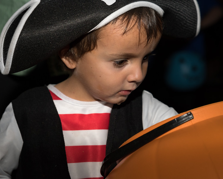 Trunk or Treat 2017-199.jpg