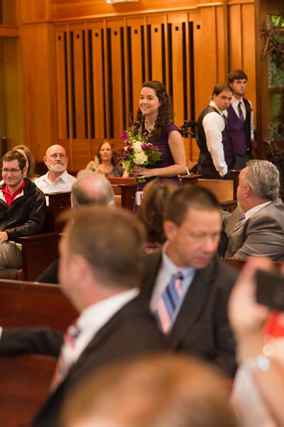 unmutable-wedding-j&w-athensga-0398.jpg