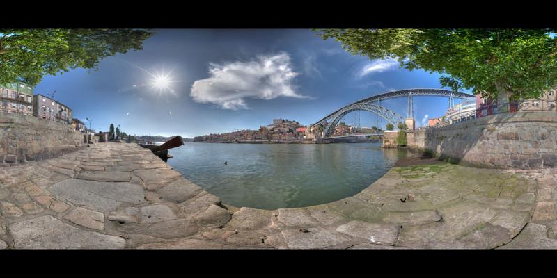 Porto Bridge low 2 HDR Panorama.jpg