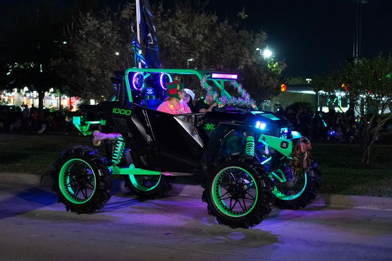 Holiday Lighted Parade_2019_359.jpg