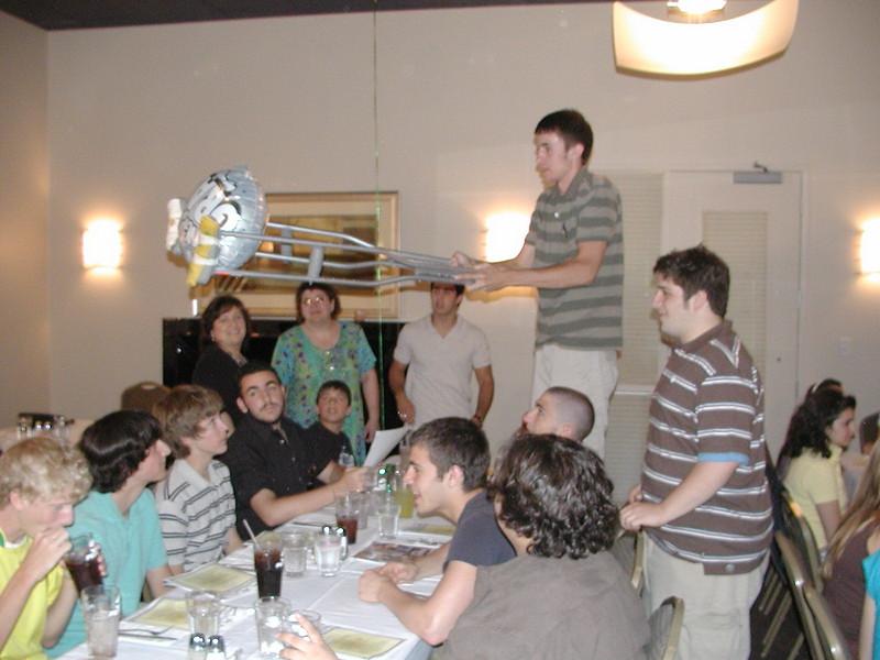 2007-05-30-GOYA-Senior-Dinner_001.jpg