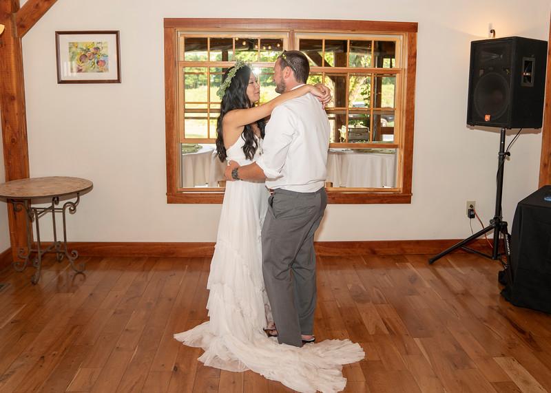 Hartman-Wedding-r-0658.jpg