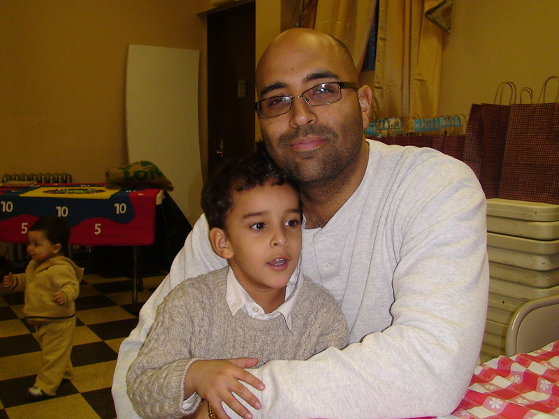 2007 Christmas 165.jpg
