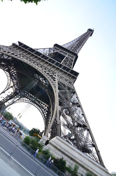 Paris Day 1-287.JPG