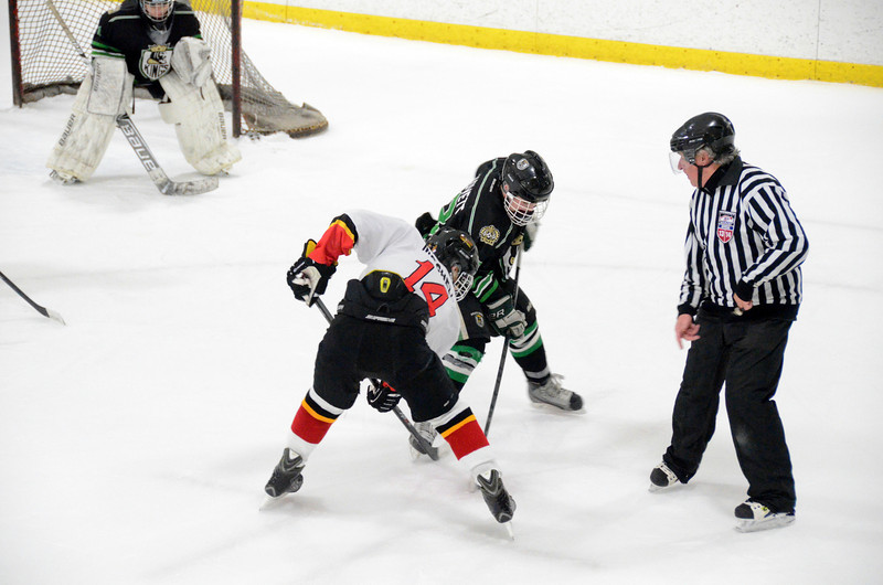 140111 Flames Hockey-198.JPG