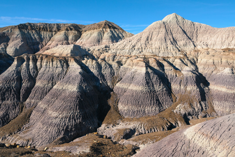 Arizona-Petrified-Forest-National-Park-Blue-Mesa-badlands-002.jpg
