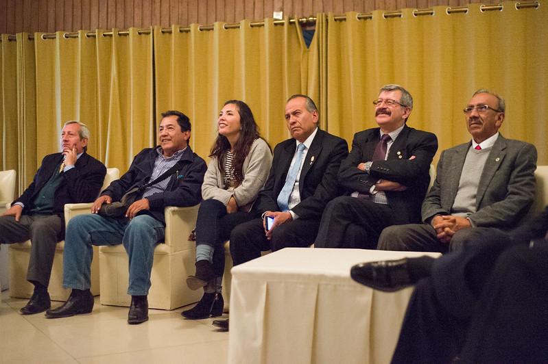 La Salle Bodas Oro-224.jpg