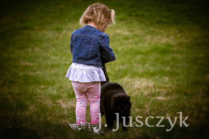 Jusczyk2021-7908.jpg