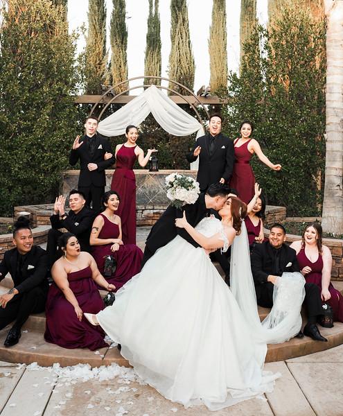 Alexandria Vail Photography Wedgewood Fresno Wedding Alexis   Dezmen417.jpg
