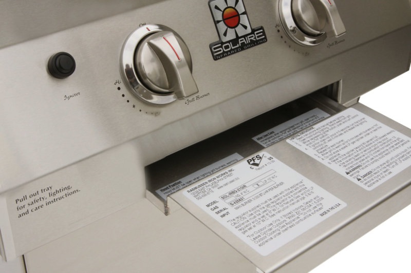 IRBQ-21G-PED_detail-drip-tray-instructions_1-r100.png