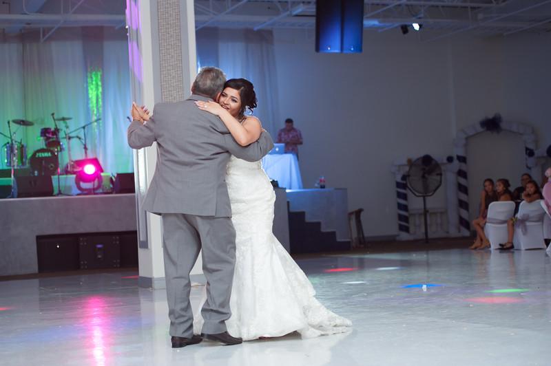 Estefany + Omar wedding photography-802.jpg