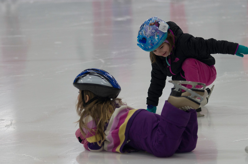February 2015 Skating lessons - Ada and Dylan - _CAI7907.jpg