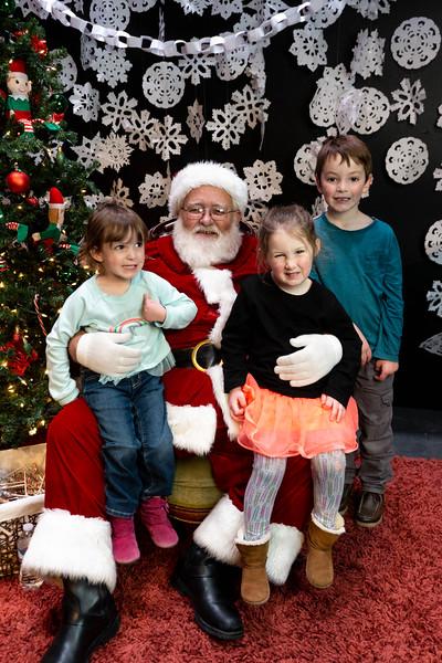 ChristmasattheWilson2018-287.jpg