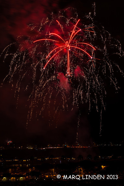 Newport Dunes Fireworks 07042013-081.jpg