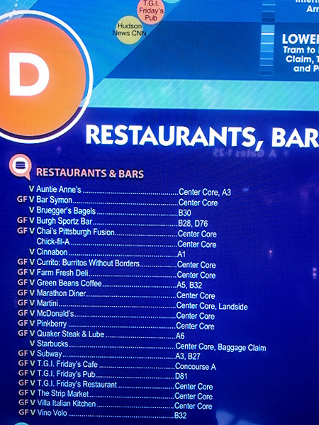 pittsburgh airport restaurants gluten-free.jpg