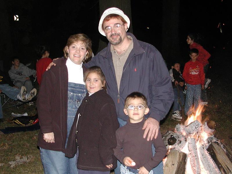 2002-10-12 HT-Youth-Family-Hayride_077.jpg