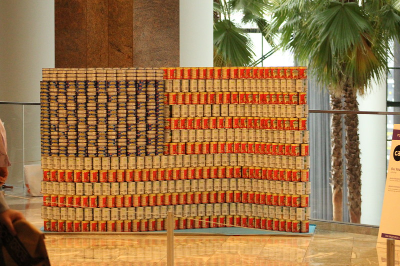 CanStruction 2018   (37).JPG