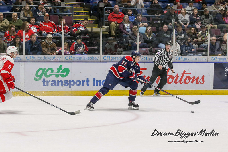 Saginaw Spirit vs SSM 7974.jpg