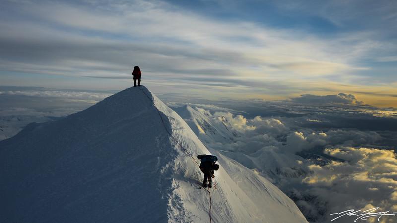 Summit Ridge-07166 copy.jpg