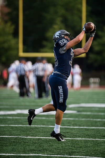 CWRU vs GC FB 9-21-19-25.jpg