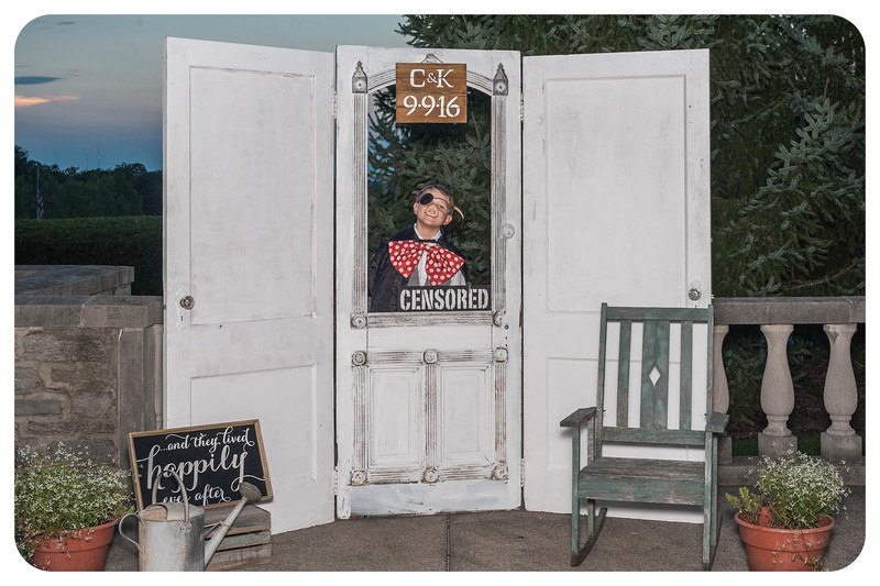 Kory+Charlie-Wedding-Photobooth-12.jpg