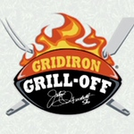Offerdahl's Grid-Iron Grill-Off - 2015