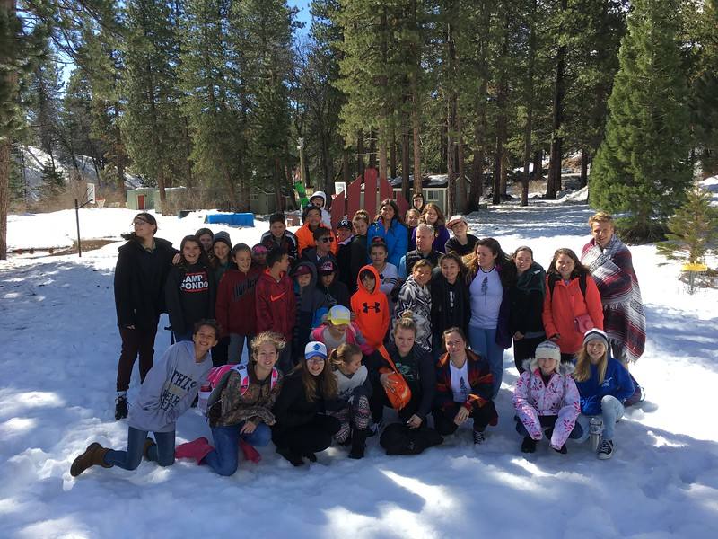Winter camp 2017 060.JPG
