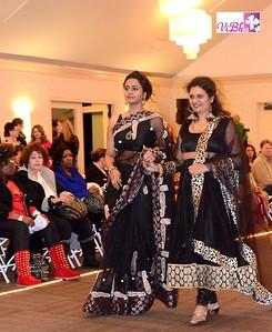 ViBha Fashion Shows