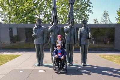 F55-FD-The AF Memorial