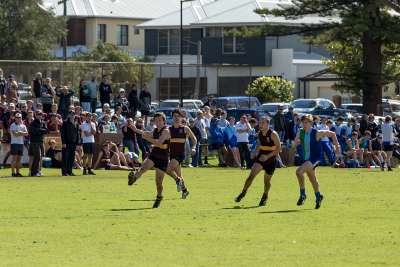 Rugby and Football Finals 13 August 2016 - 292.jpg