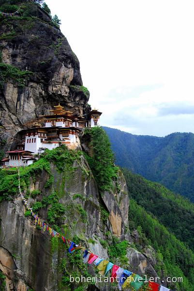 Tigers Nest Monastery (3).jpg