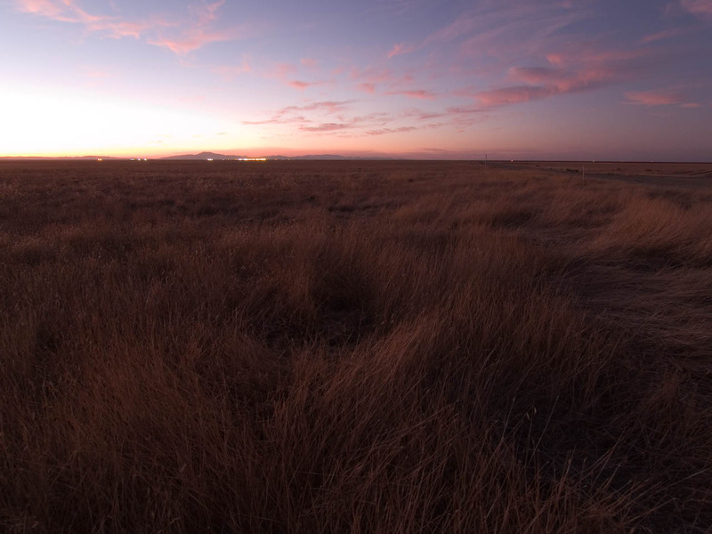Sunset Landscapes 4.jpg